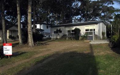 4 Observation Avenue, Batehaven NSW 2536