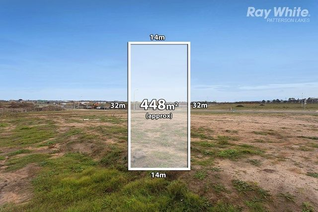 270 Heather Grove, Clyde North VIC 3978