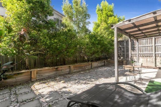 3/48 Alva Terrace, Gordon Park QLD 4031