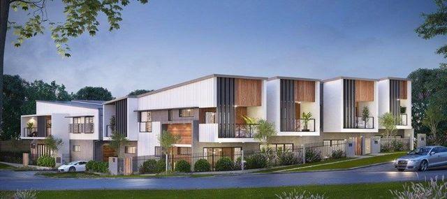 4b/41 Kennington Road, QLD 4152