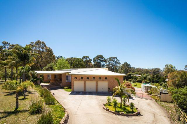 6 Tristania Court, NSW 2548