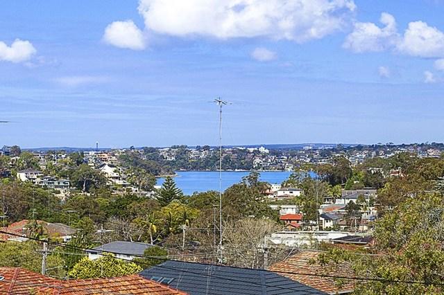 25 Condor Crescent, Blakehurst NSW 2221