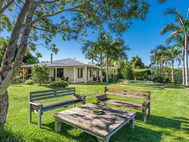 2364C Dunoon Road, NSW 2480
