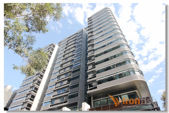 8XX/1 Chippendale Way, NSW 2008