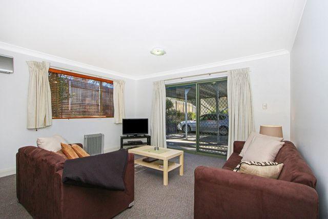5/39 Cobbon Cres, Jindabyne NSW 2627