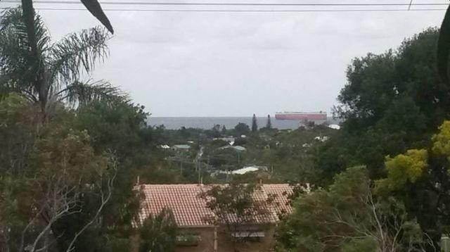 1 Kalana Road, Currimundi QLD 4551