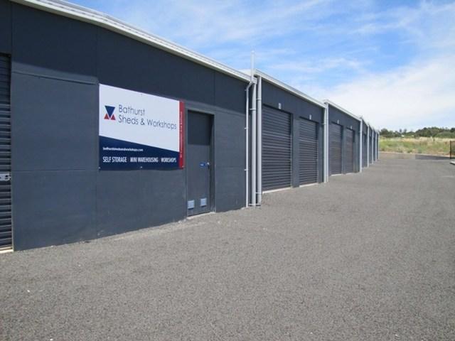 30 Corporation Avenue, Bathurst NSW 2795