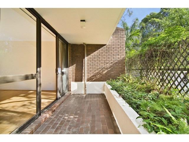 135 West Street, Crows Nest NSW 2065