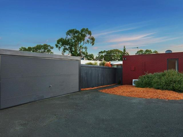 13 Cumbrae Place, ACT 2902