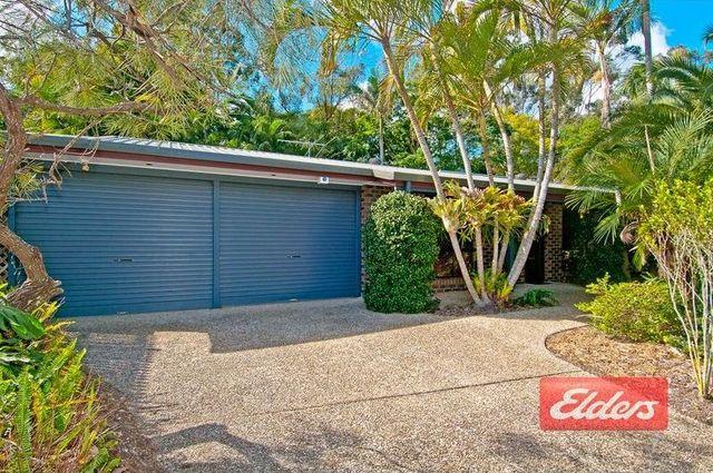 13 Lissadell Street, Shailer Park QLD 4128