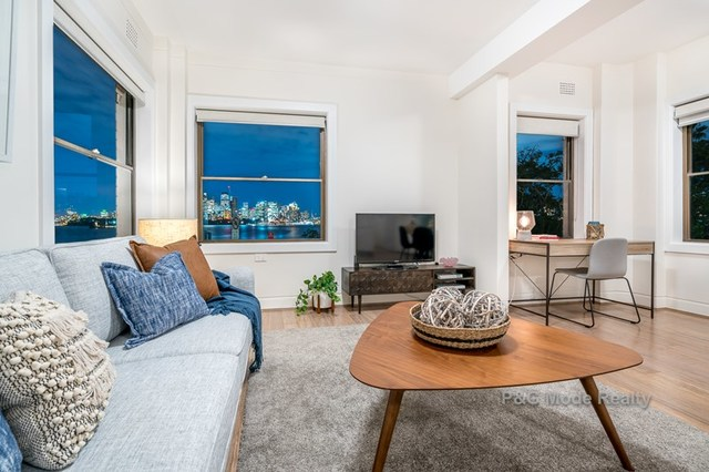 5 Wulworra Avenue, Cremorne Point NSW 2090