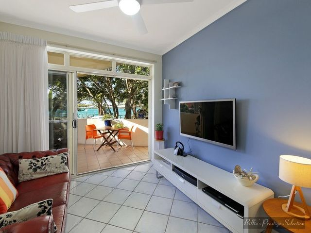 114/89 Esplanade, Golden Beach QLD 4551