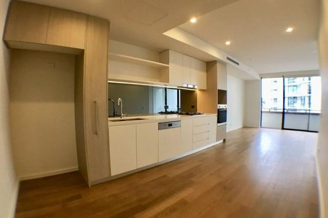 412/1 Muller Lane, NSW 2020