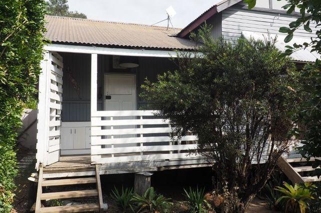 41 Mayne Street, Tiaro QLD 4650