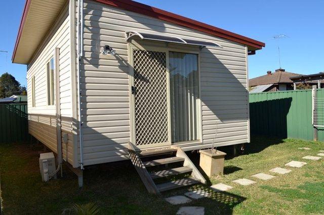 16A Mercator Crescent, Willmot NSW 2770
