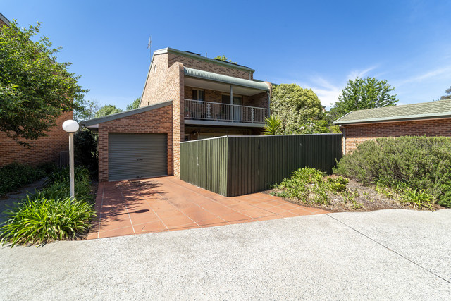19/60 Copland Drive, ACT 2617