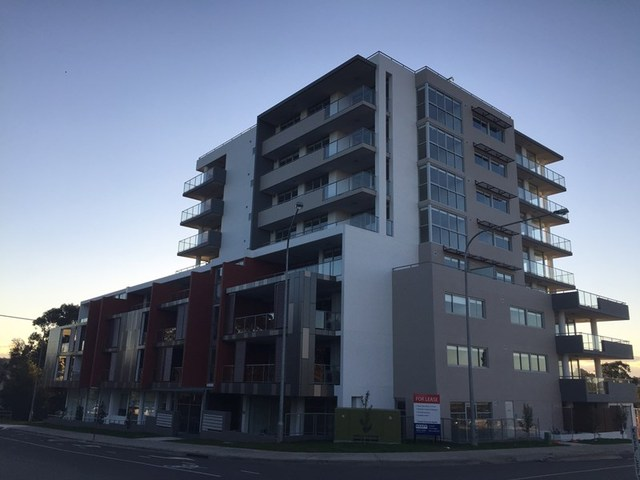 47 Stowe Avenue, Campbelltown NSW 2560