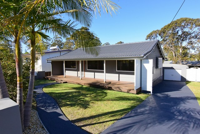51 St Georges Road, St Georges Basin NSW 2540