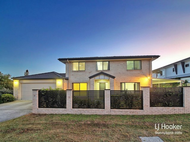 84 Holmead Road, Eight Mile Plains QLD 4113