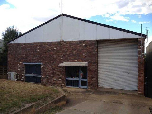 1/9 Copland Street, Wagga Wagga NSW 2650