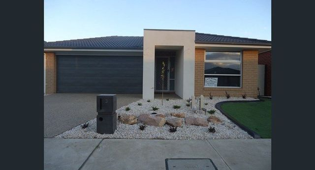 Real Estate for Rent in Clyde North, VIC 3978 | Allhomes
