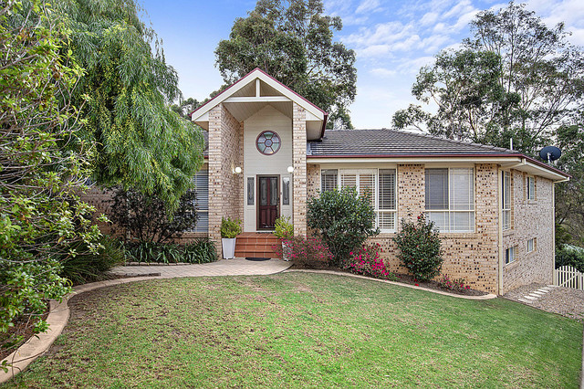 15 Lewana Close, NSW 2536