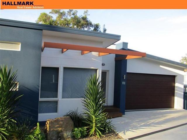 88 Coogee Street, Tuross Head NSW 2537
