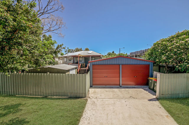 29 Murphy Road, QLD 4034