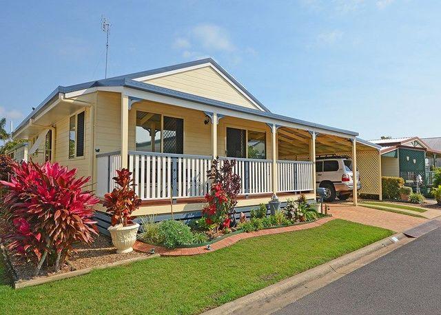 12 Kalora Court, 59 Truro Street, Torquay QLD 4655