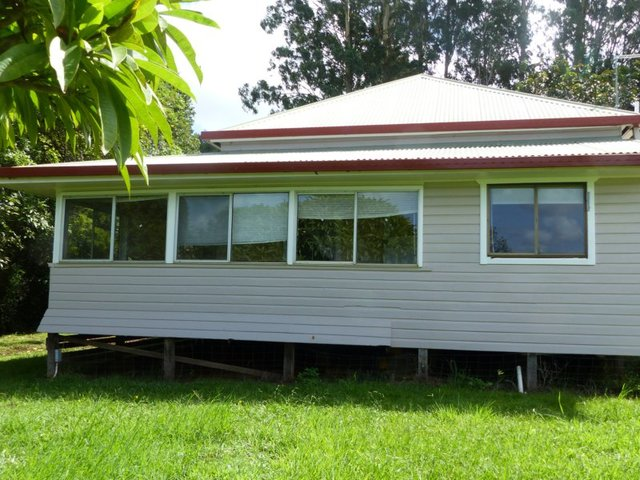 122 Fraser Road, Dunoon NSW 2480