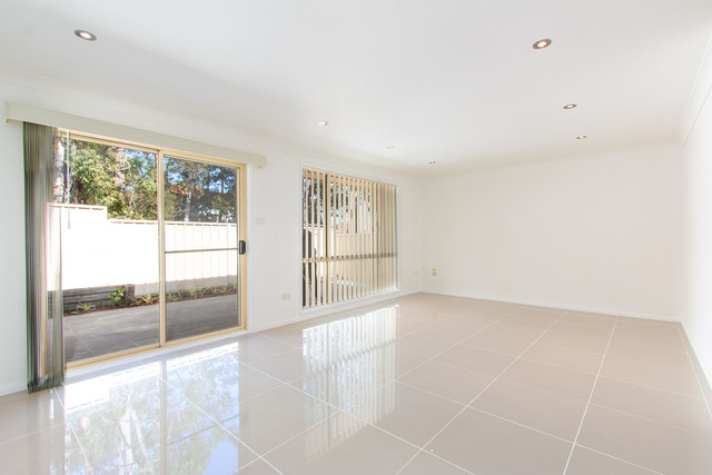 20A Madeleine Avenue, Charlestown NSW 2290