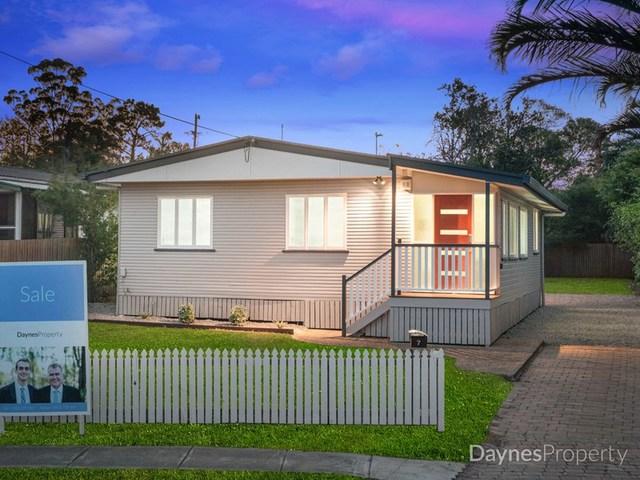 7 Oswin Street, QLD 4110