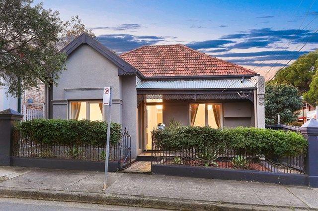 49 Newington Road, NSW 2204