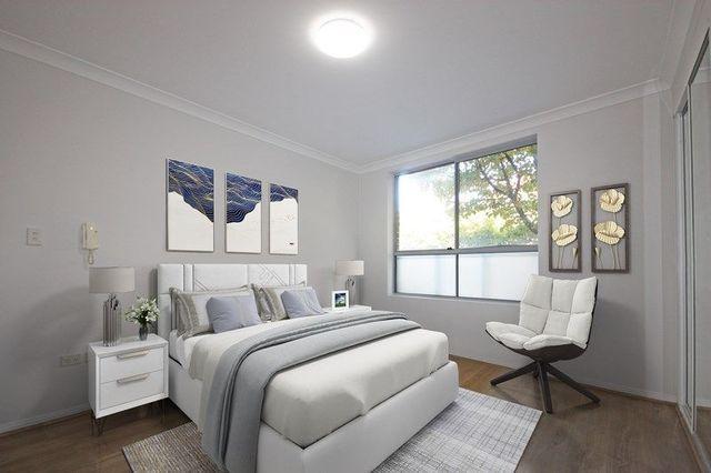 5/94 Brighton Street, NSW 2049