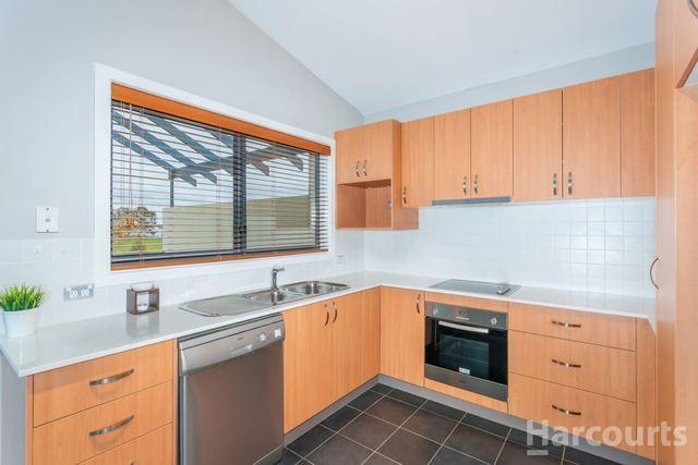 2/111 Katoomba Street, ACT 2914