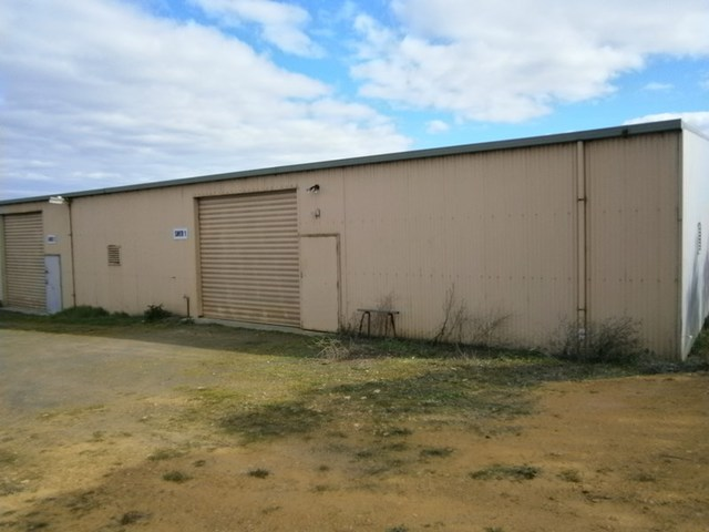 2/null 609 Henty Highway, Portland VIC 3305