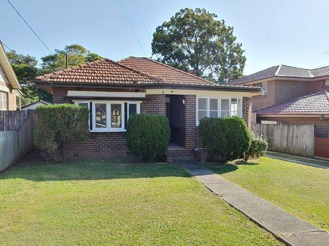 9 Merville Street, NSW 2138
