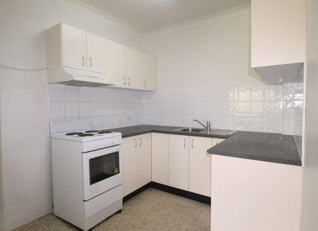 13/9a Cambridge Street, Gladesville NSW 2111