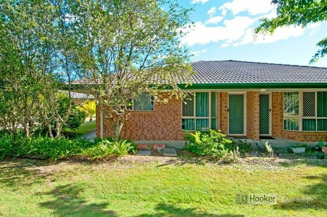 Real Estate for Sale in Bethania, QLD 4205 | Allhomes