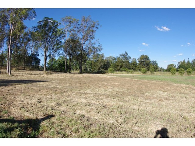 Mountain View Estate, Gatton QLD 4343