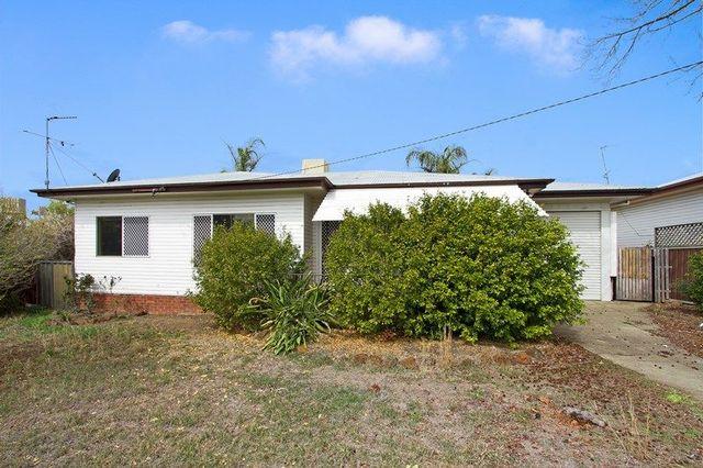 27 Garden Street, Tamworth NSW 2340