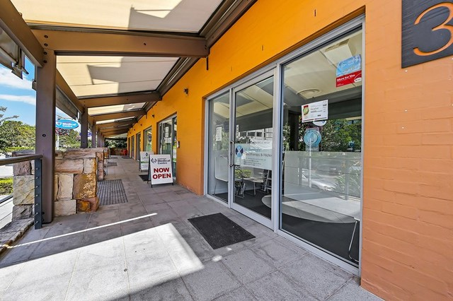 3F/3 The Piazza, Wentworth Point NSW 2127
