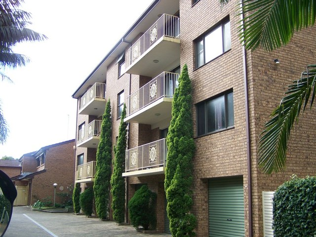 Level 3, 15/30 Market Street, Wollongong NSW 2500