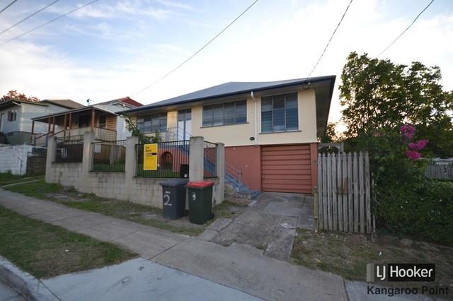 72 Northcote Street, East Brisbane QLD 4169