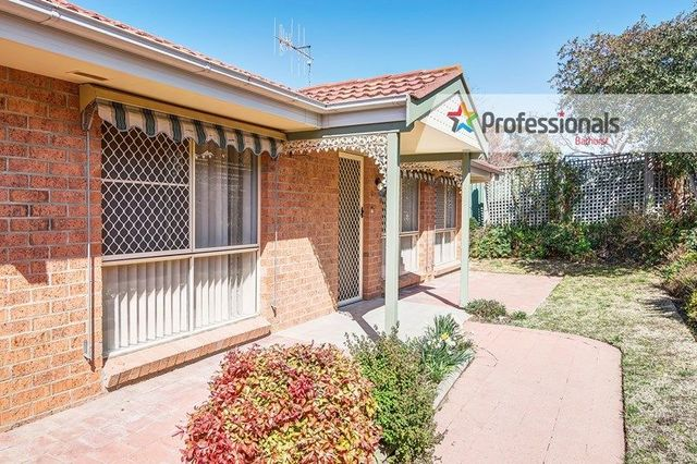 9/29A View Street, Kelso NSW 2795