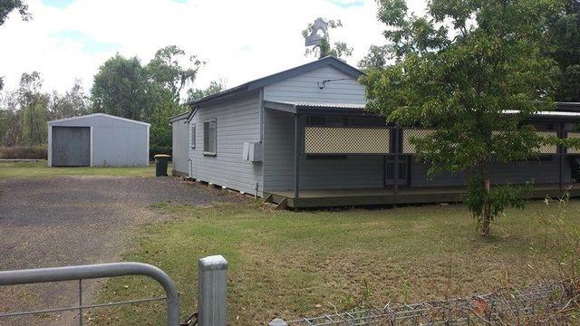 (no street name provided), Boggabilla NSW 2409
