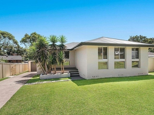 9 Piccadilly Close, Valentine NSW 2280