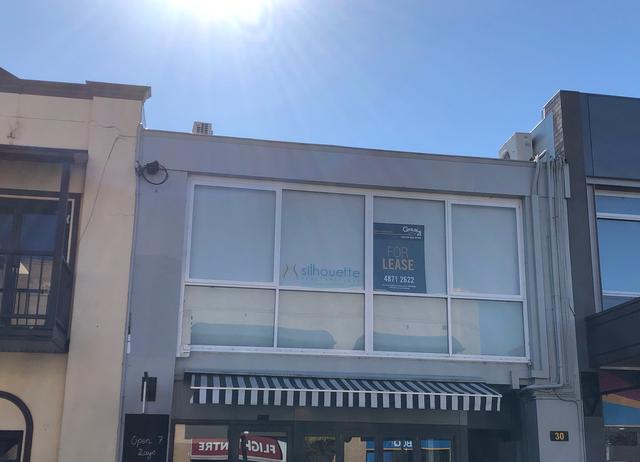 1/30 Wingecarribee Street, Bowral NSW 2576