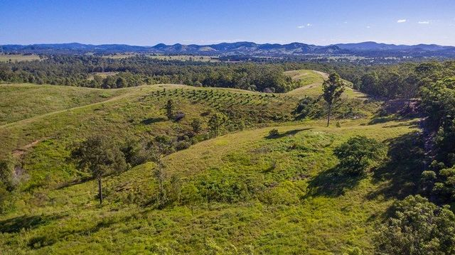 462 Burridge Road, Kybong QLD 4570