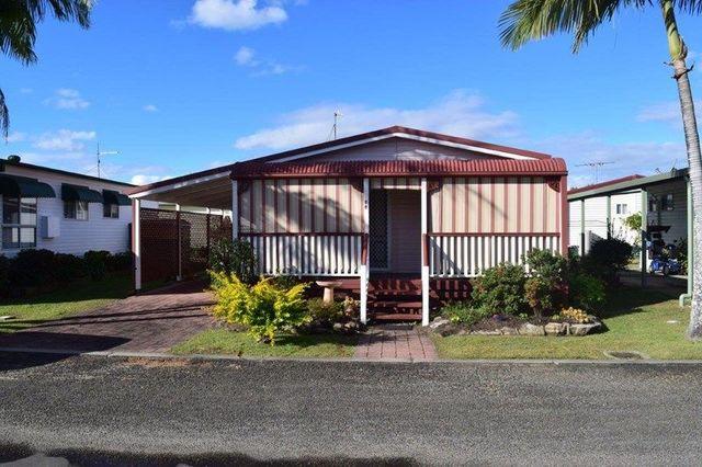 34/598 Summerland Way, Grafton NSW 2460